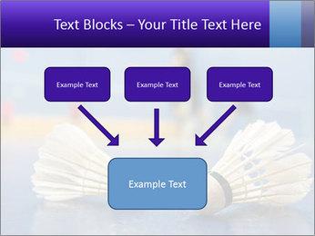 0000074657 PowerPoint Templates - Slide 70