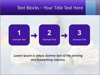 0000074657 PowerPoint Templates - Slide 71