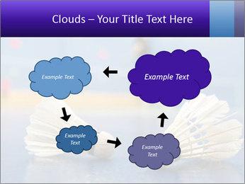 0000074657 PowerPoint Templates - Slide 72