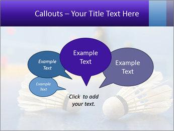 0000074657 PowerPoint Templates - Slide 73