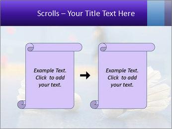 0000074657 PowerPoint Templates - Slide 74