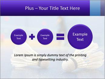 0000074657 PowerPoint Templates - Slide 75