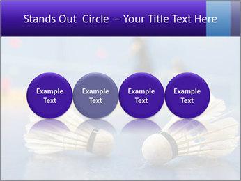 0000074657 PowerPoint Templates - Slide 76