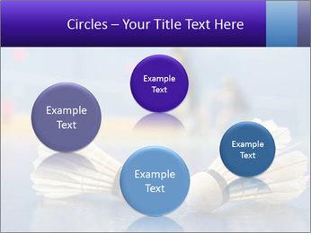 0000074657 PowerPoint Templates - Slide 77