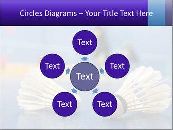 0000074657 PowerPoint Templates - Slide 78