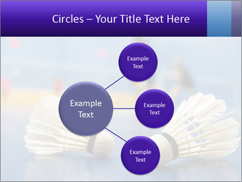 0000074657 PowerPoint Template - Slide 79