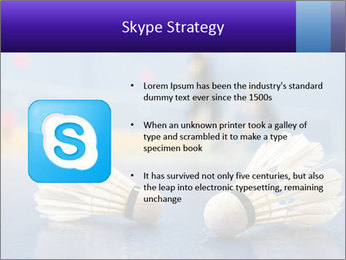 0000074657 PowerPoint Template - Slide 8