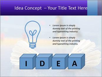 0000074657 PowerPoint Templates - Slide 80