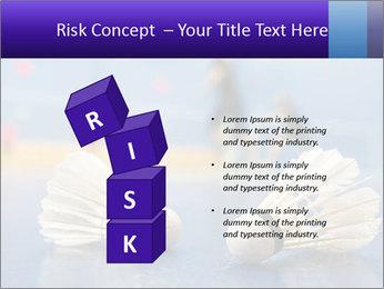 0000074657 PowerPoint Template - Slide 81