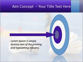 0000074657 PowerPoint Templates - Slide 83
