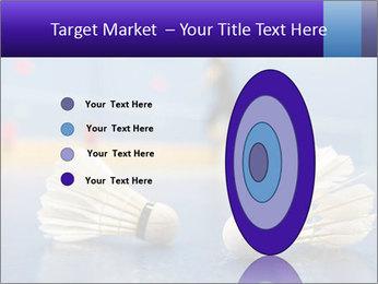 0000074657 PowerPoint Templates - Slide 84