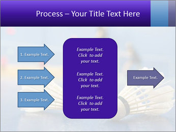0000074657 PowerPoint Templates - Slide 85