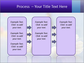 0000074657 PowerPoint Templates - Slide 86