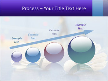 0000074657 PowerPoint Templates - Slide 87