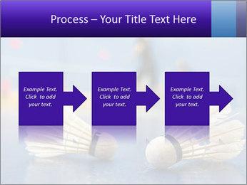 0000074657 PowerPoint Templates - Slide 88