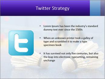 0000074657 PowerPoint Templates - Slide 9