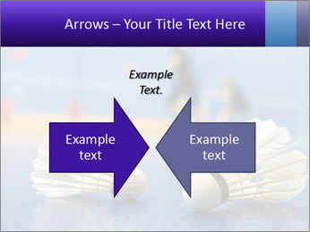 0000074657 PowerPoint Templates - Slide 90