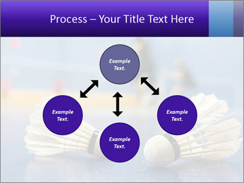 0000074657 PowerPoint Templates - Slide 91