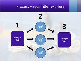 0000074657 PowerPoint Templates - Slide 92