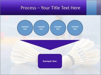 0000074657 PowerPoint Templates - Slide 93
