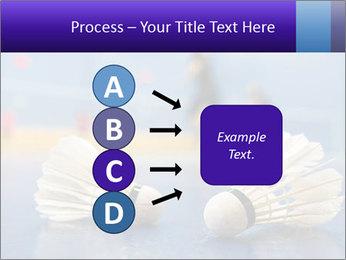 0000074657 PowerPoint Templates - Slide 94