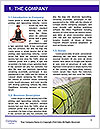 0000074657 Word Template - Page 3