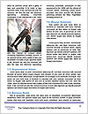0000074657 Word Template - Page 4