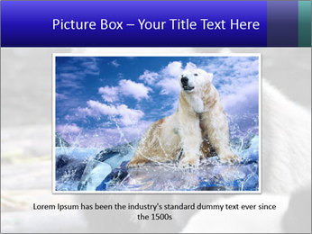 0000074658 PowerPoint Templates - Slide 16