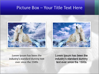 0000074658 PowerPoint Templates - Slide 18
