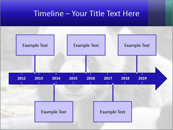 0000074658 PowerPoint Templates - Slide 28