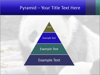 0000074658 PowerPoint Templates - Slide 30