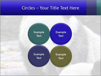 0000074658 PowerPoint Templates - Slide 38