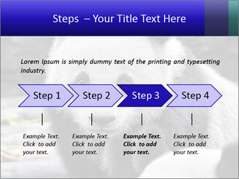 0000074658 PowerPoint Templates - Slide 4