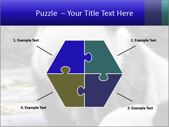 0000074658 PowerPoint Templates - Slide 40