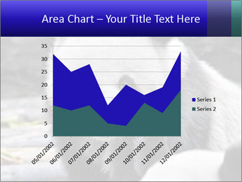 0000074658 PowerPoint Templates - Slide 53