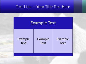 0000074658 PowerPoint Templates - Slide 59
