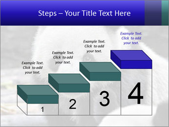 0000074658 PowerPoint Templates - Slide 64