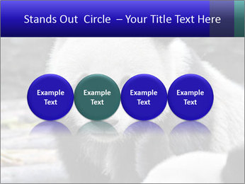 0000074658 PowerPoint Templates - Slide 76
