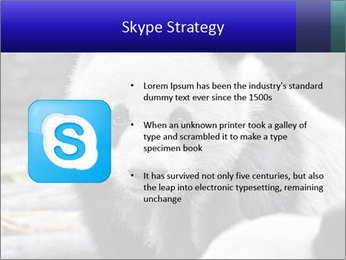 0000074658 PowerPoint Templates - Slide 8