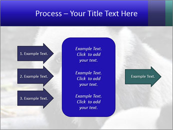 0000074658 PowerPoint Templates - Slide 85