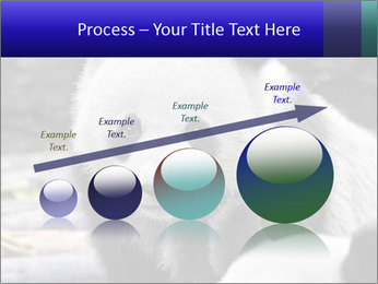 0000074658 PowerPoint Templates - Slide 87