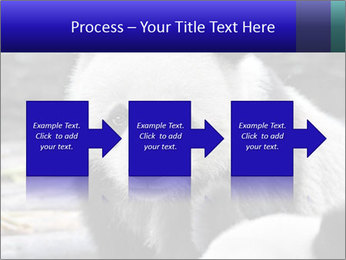 0000074658 PowerPoint Templates - Slide 88