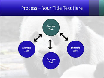 0000074658 PowerPoint Templates - Slide 91
