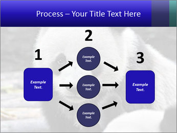 0000074658 PowerPoint Templates - Slide 92