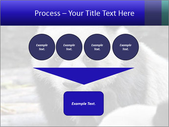 0000074658 PowerPoint Templates - Slide 93