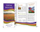 0000074659 Brochure Templates