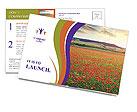 0000074659 Postcard Templates