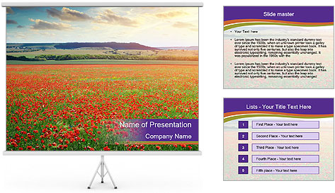 0000074659 PowerPoint Template