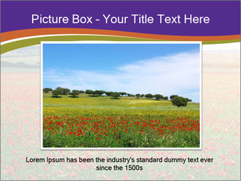 0000074659 PowerPoint Template - Slide 16
