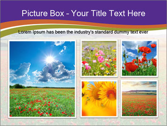 0000074659 PowerPoint Template - Slide 19